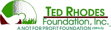 Ted Rhodes Foundation, Inc.
