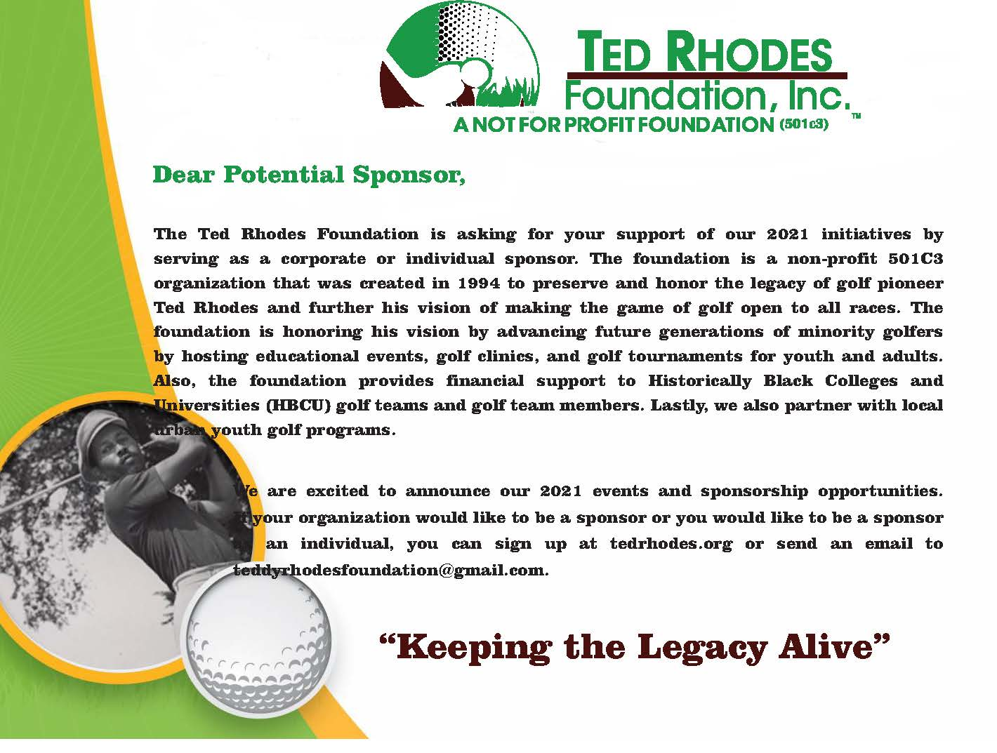 Tedrhodesstlsponsorshipdeck2021-Web Edition-2_Page_01