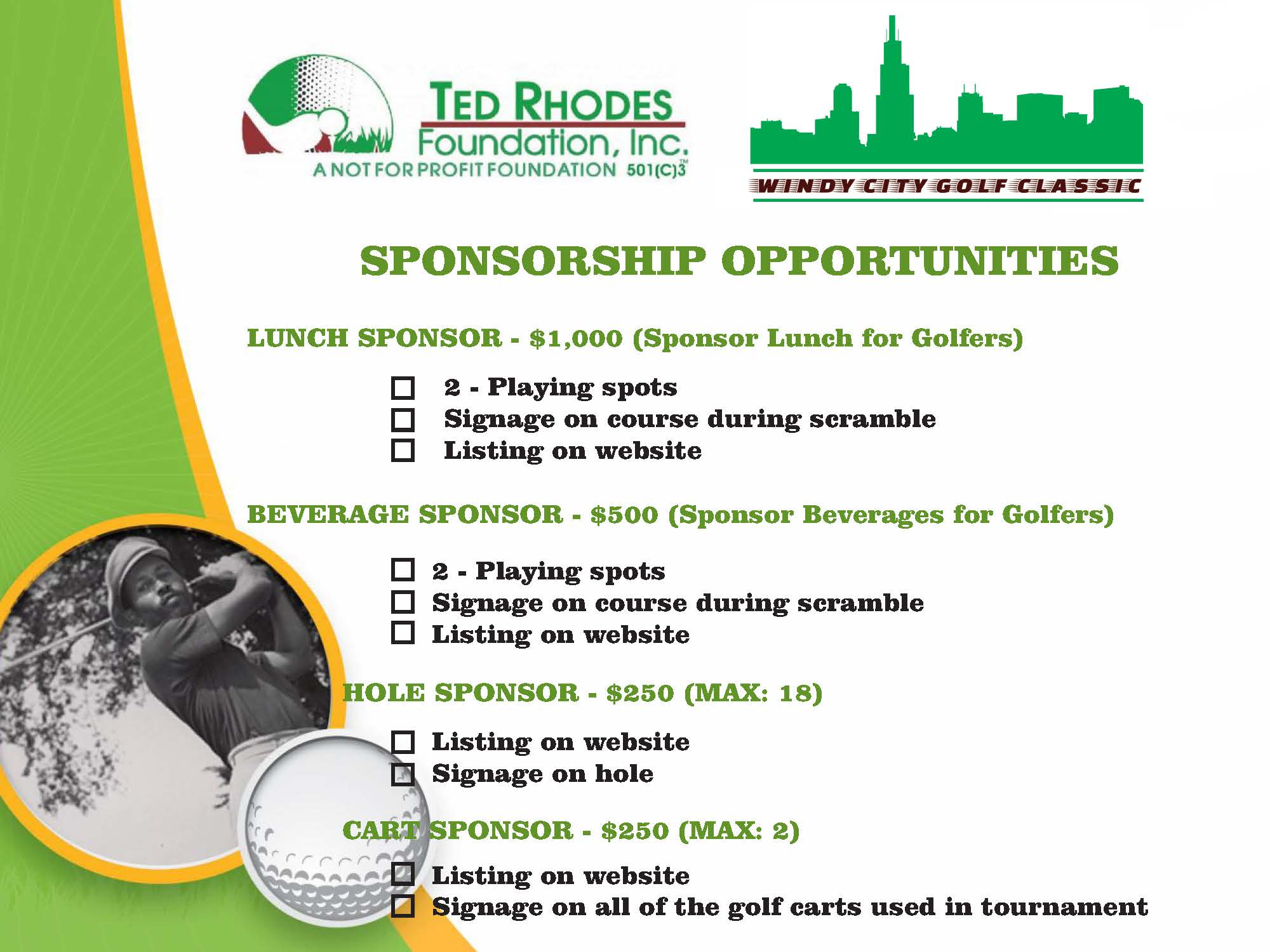 Tedrhodesstlsponsorshipdeck2021-Web Edition-2_Page_06